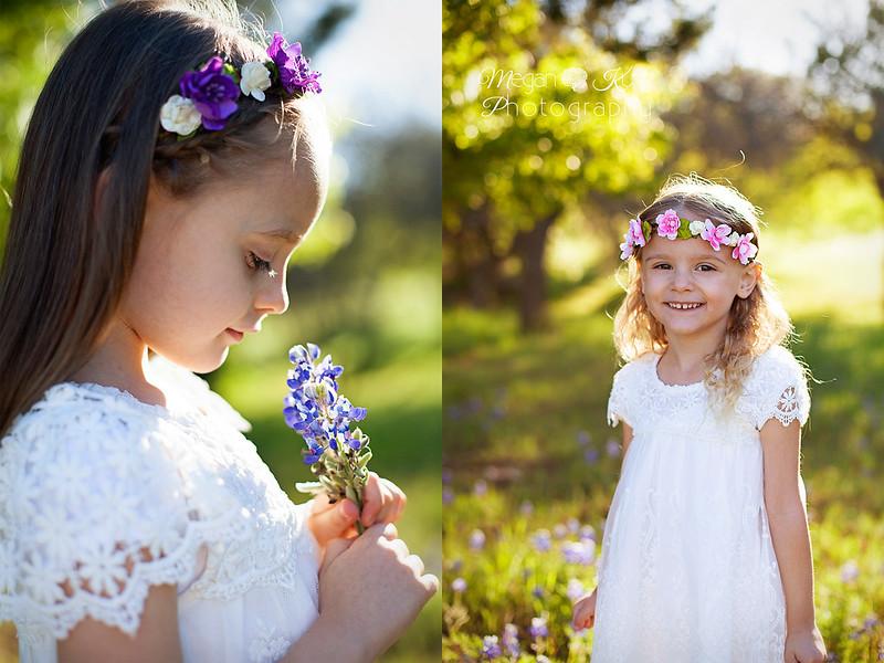 Megan Kunz Photography A&A2Duof