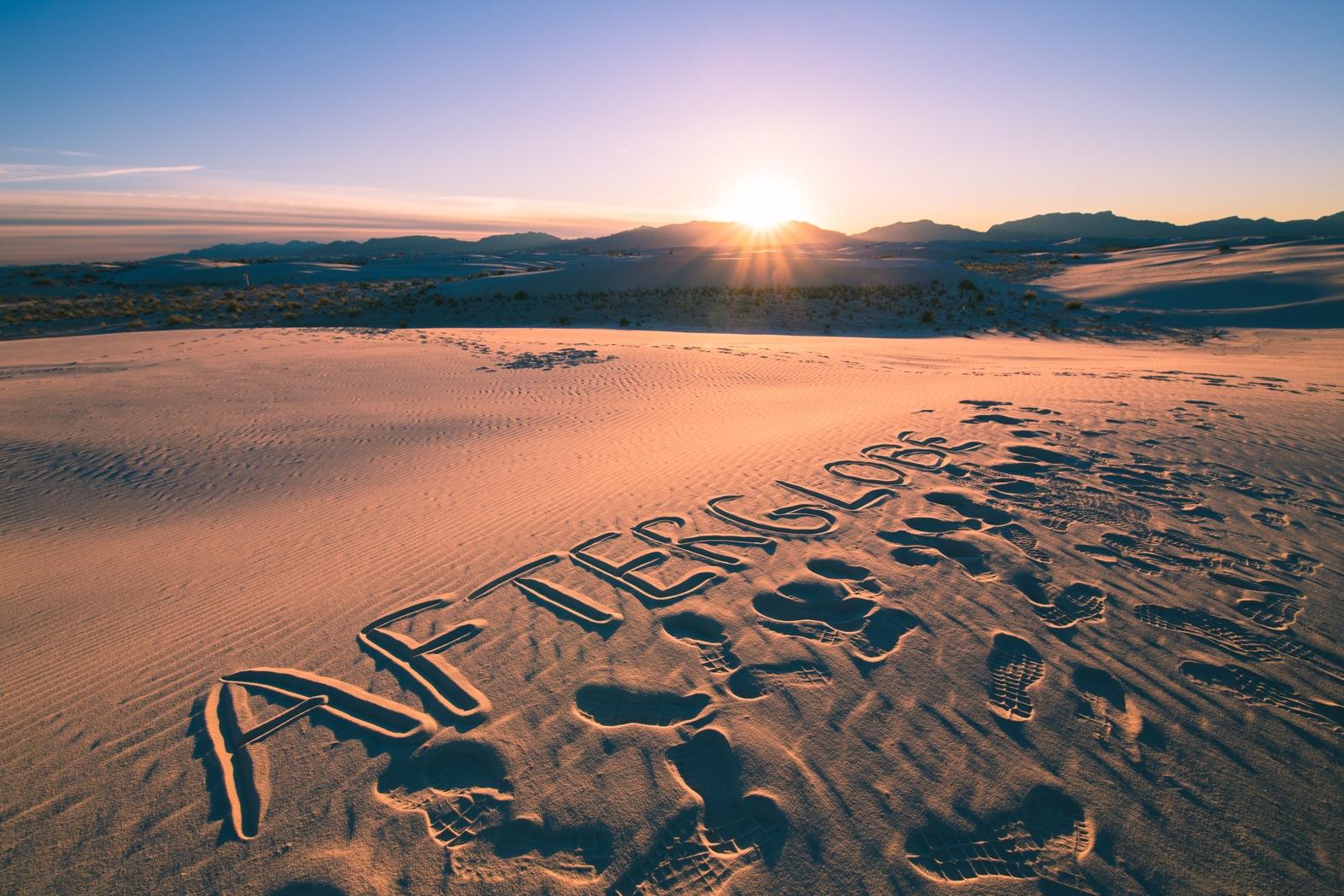 White Sands-1543