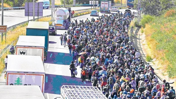 Criza-Refugiatilor_romaniabreakingnews_ro (5)