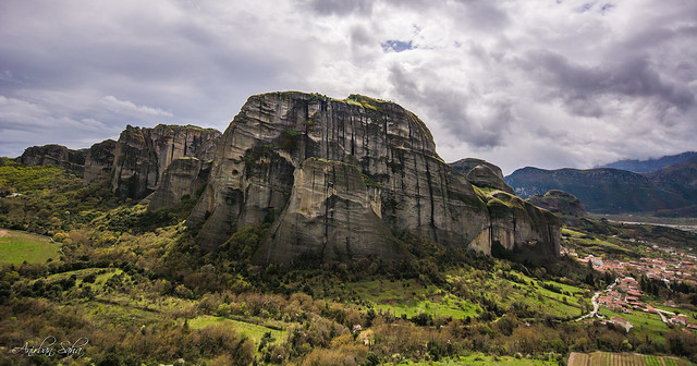 greece_bulgaria_193_meteora