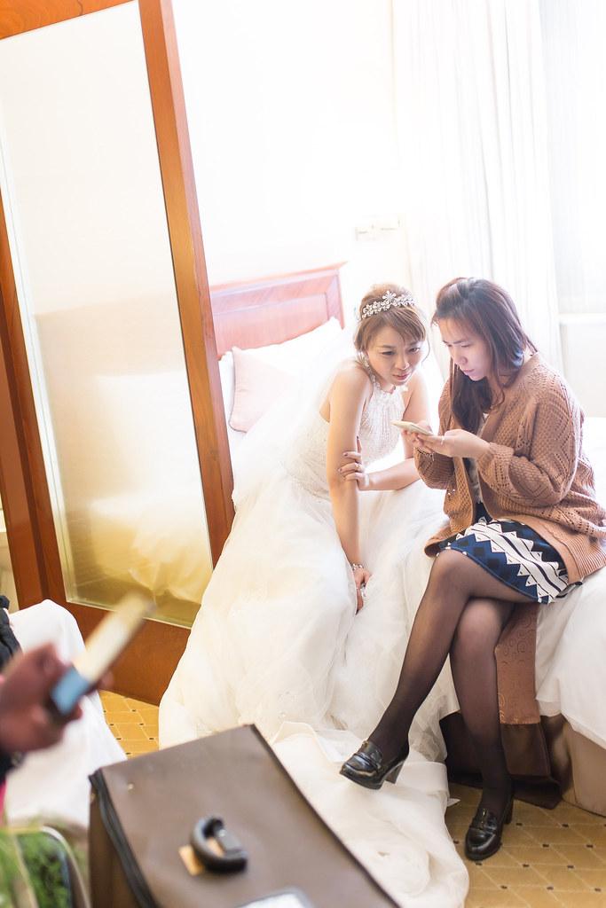 結婚婚宴精選-6