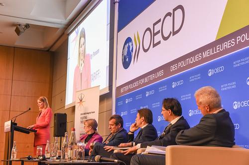 2016-OECD Integrity Forum