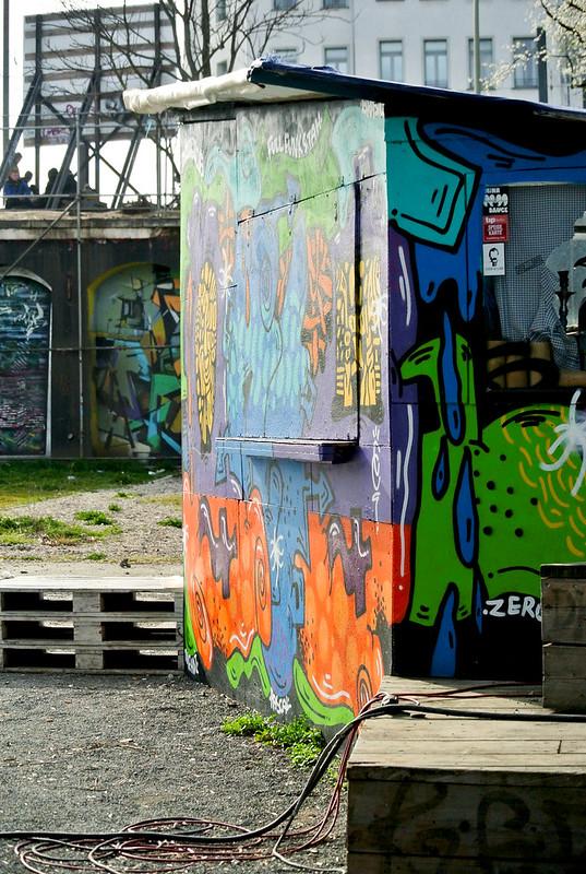 Berlin_4_2016-49