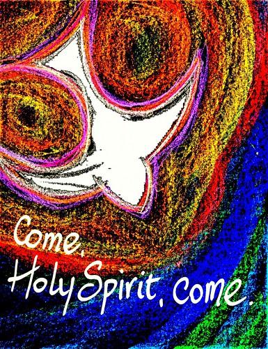 Pentecost01-2016a