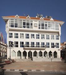 20160430 Pano 02 Ayuntamiento Arganda-1200
