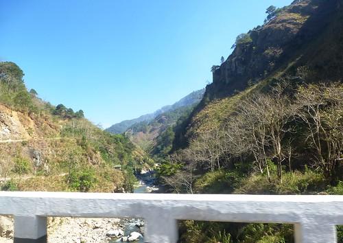 P16-Bontoc-Bauko-Route (2)