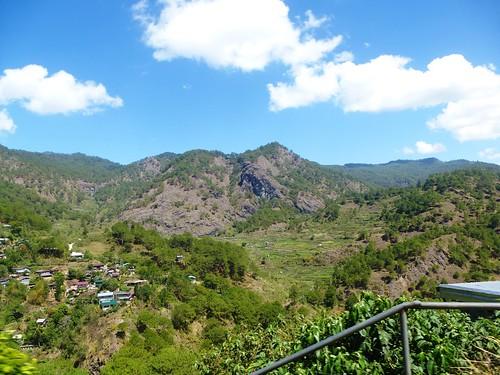 P16-Bauko-Cervantes-Route (20)