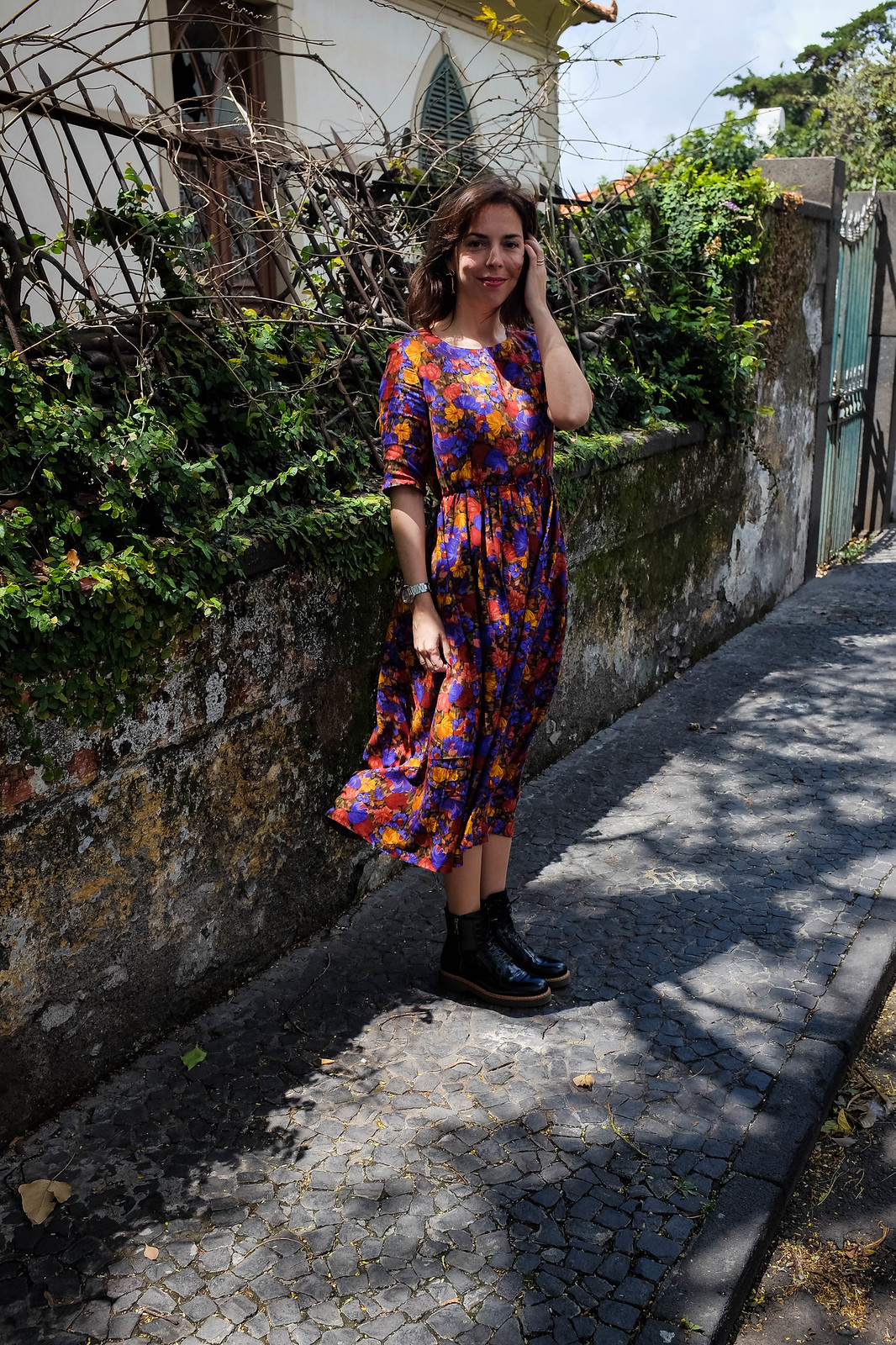 vestido primavera 6