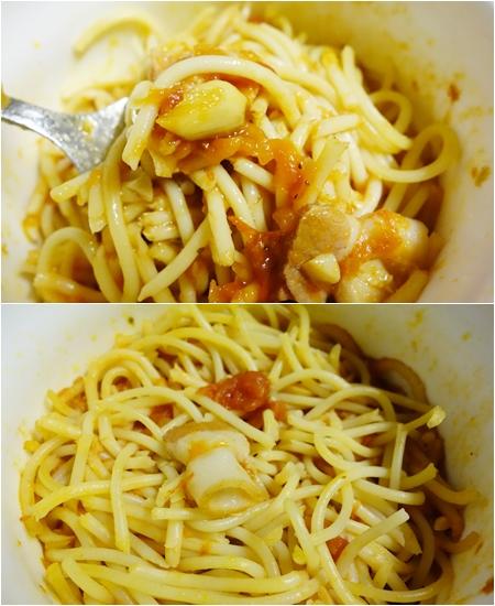 is pasta (17).jpg