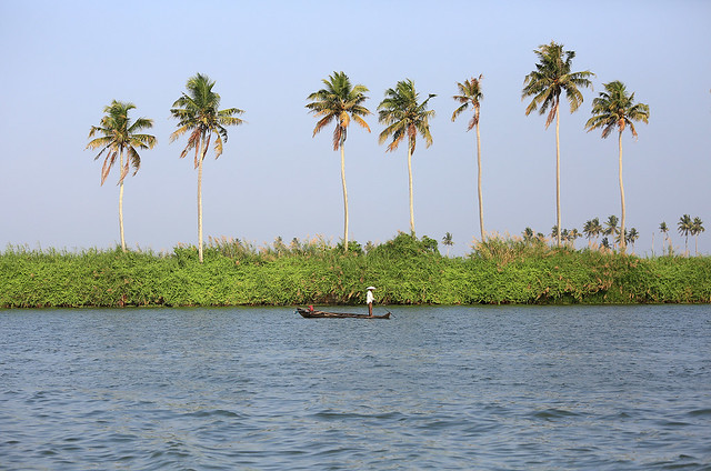 1604India-Boating17