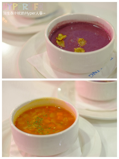 Dazzling Café & Restaurant 台中旗艦店 (12)