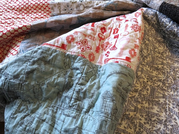 england quilt7