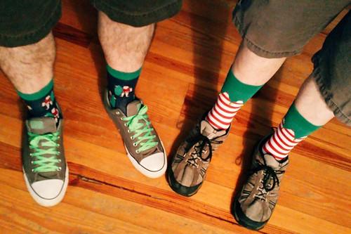 xmas socks holidays decoration vsco vscocam