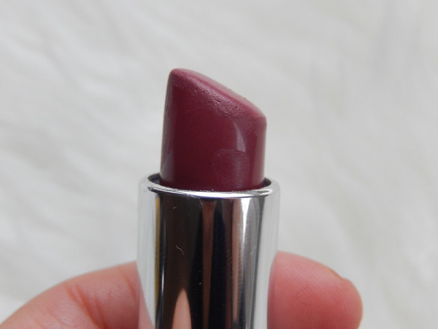The Body Shop Lipstick