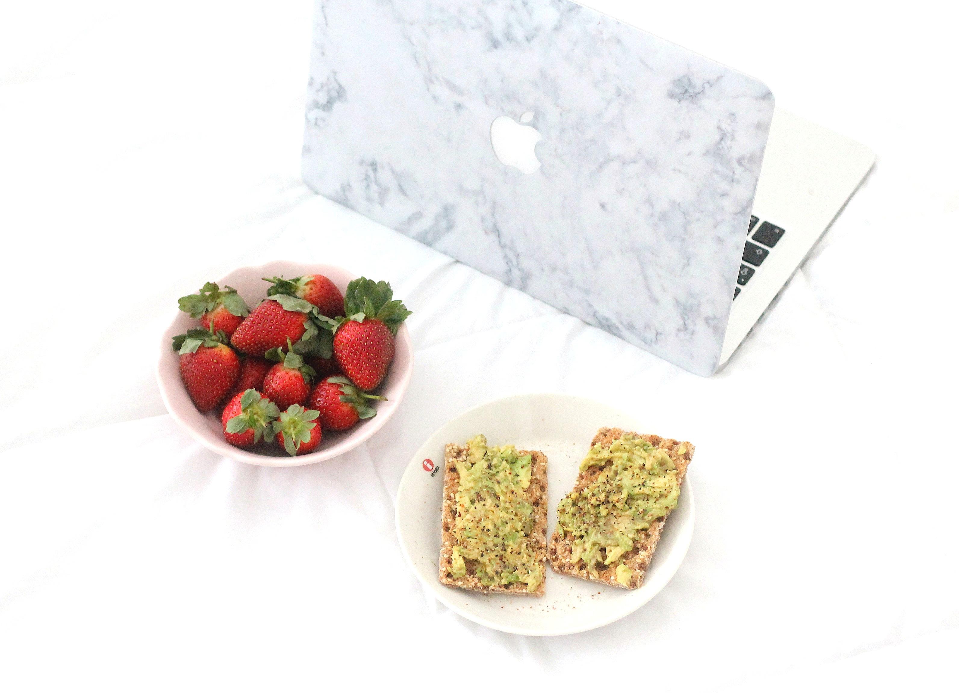 Marble macbook pro retina