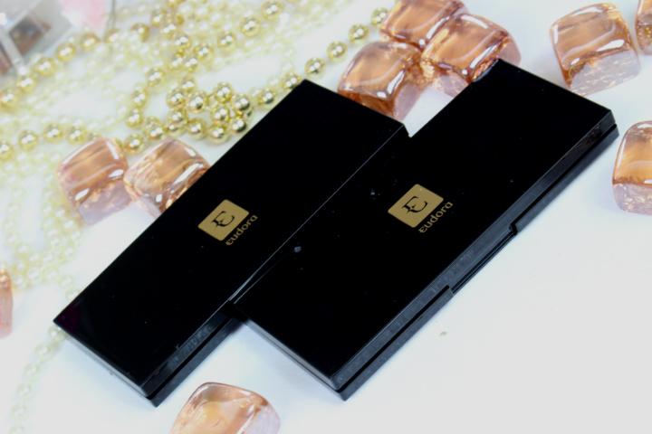 eudora fascinio vintage paleta fascinio do ouro 001
