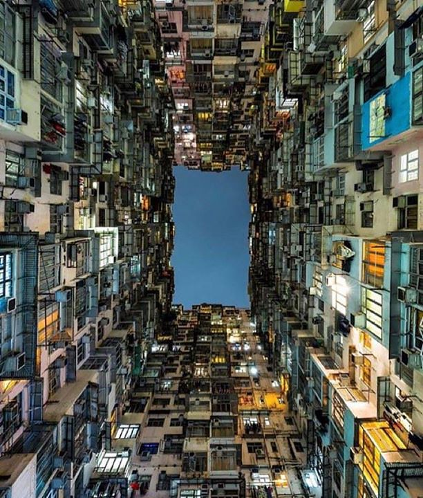 Comparateur hotels quarry bay hong kong photo for Hotel comparateur