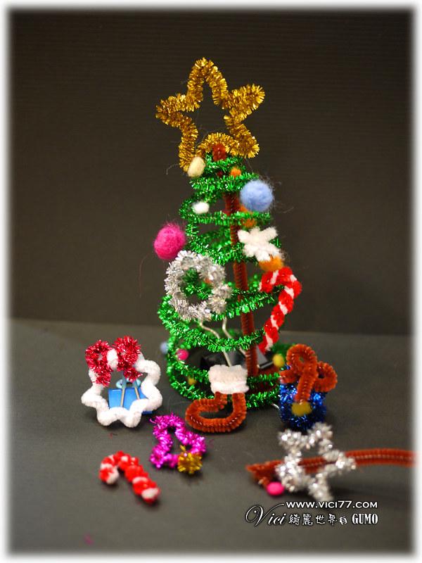 1222聖誕樹080