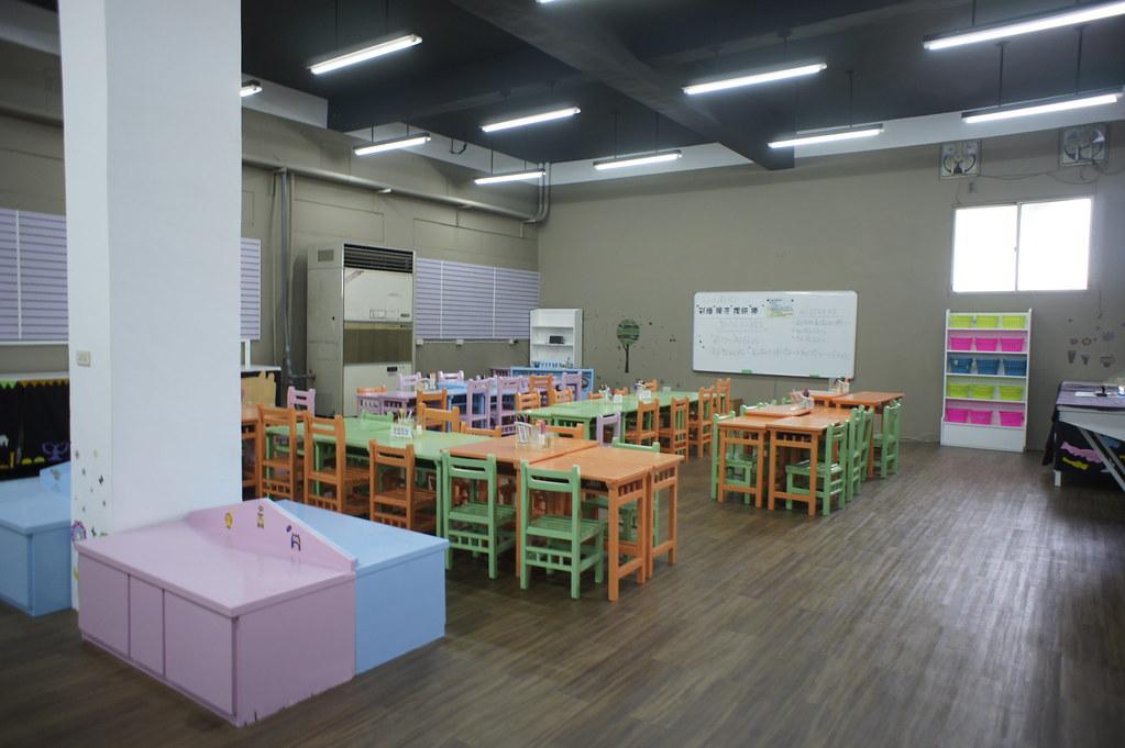 高雄市湖內區富樂夢 (17)