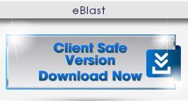 Illini Client Safe Download