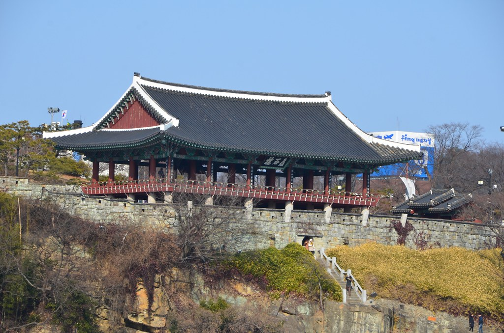south gyeongsang