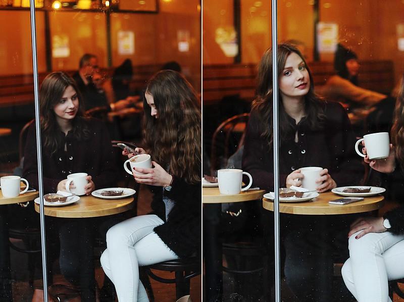 Café mit Lorena-horz