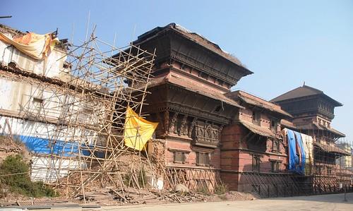 137 Katmandu (23)