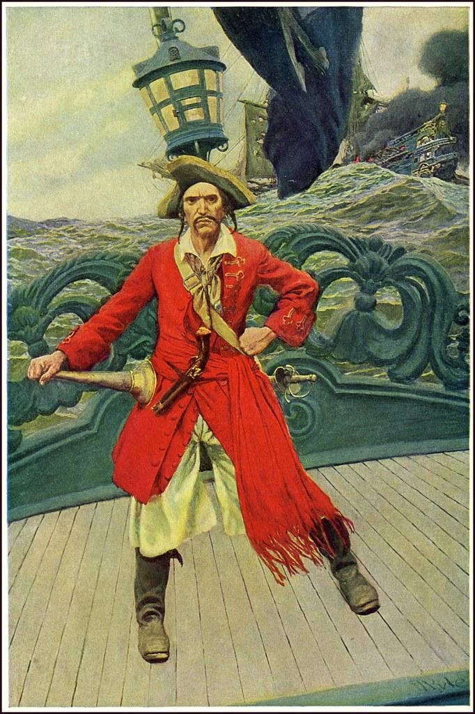 Pirate29
