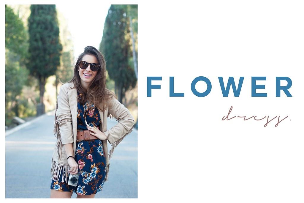 01_flower_dress_spring_vibes