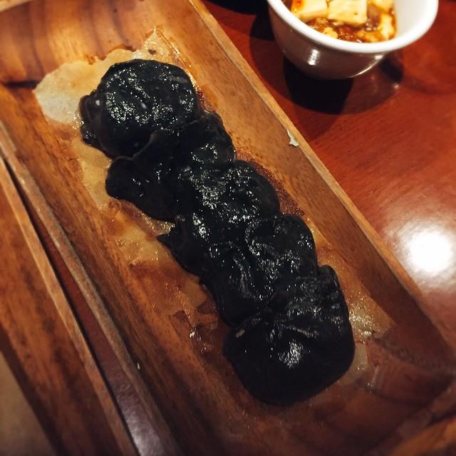 2016/02/27 岩本町和合餃子
