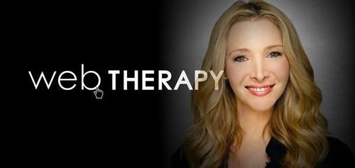 网疗记第一-三季/全集Web Therapy迅雷下载