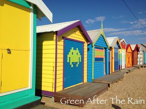 150914b Brighton Beach _75 _TH
