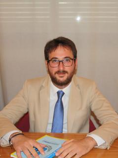 Giuseppe Nitti