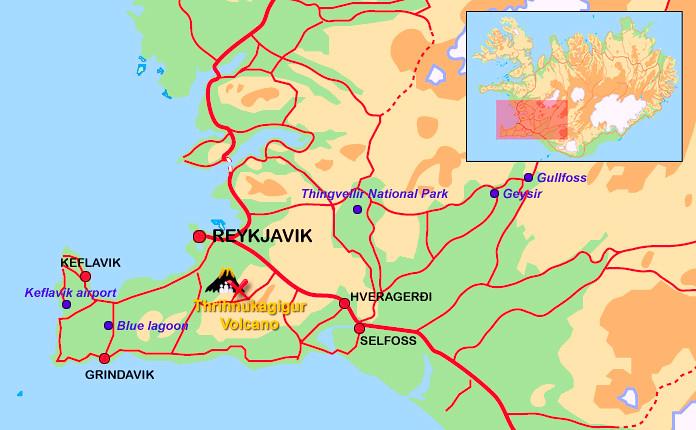 viaje al interior de la tierra a través de un volcán Islandés viaje al interior de la tierra a través de un volcán islandés - 24907865692 a683f2ccbd b - Viaje al interior de la tierra a través de un volcán Islandés