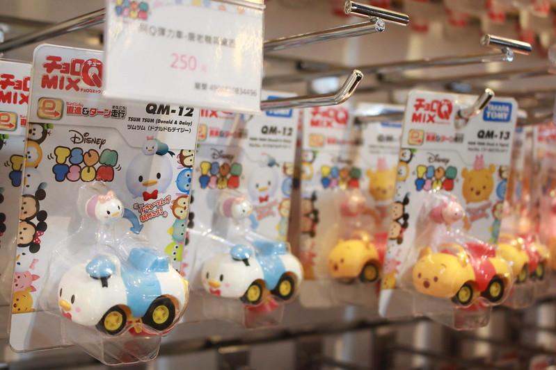 台北華山-迪士尼玩轉派對-17度C隨拍 (56)