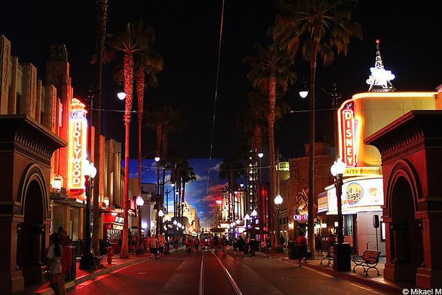 Wild West Fun juin 2015 [Vegas + parcs nationaux + Hollywood + Disneyland] - Page 9 24976866286_763bb6c226_z