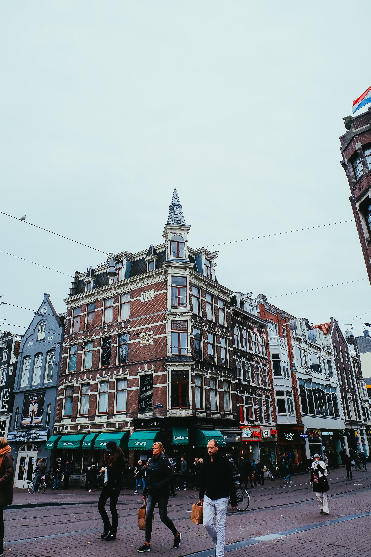 Amsterdam 2015 (18 of 62)