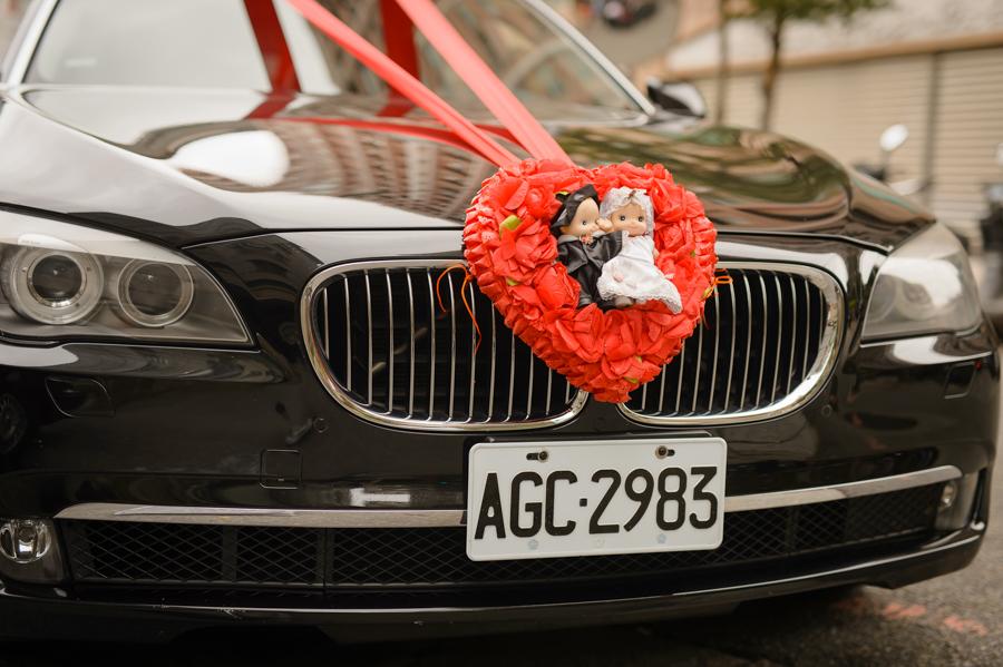 Enzo feng,婚攝,婚攝子安,婚禮紀實,婚禮紀錄,台北婚攝,典華婚宴會館,婚禮攝影,推薦婚攝