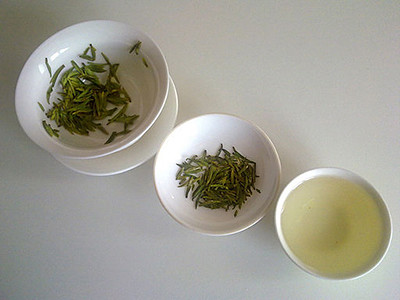 Green tea compound could help treat rheumatoid arthritis