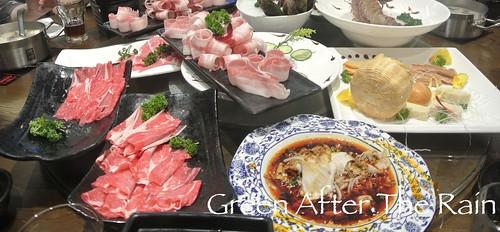150912k Dainty Sichuan Food _32