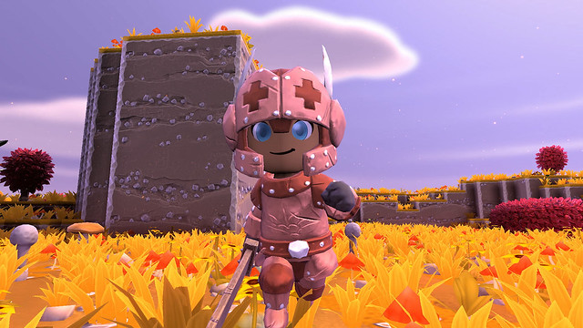 PortalKnights_LaunchScreenshot_11_Warrior