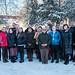 Fairbanks SAO - Permanent Participants Group Photo