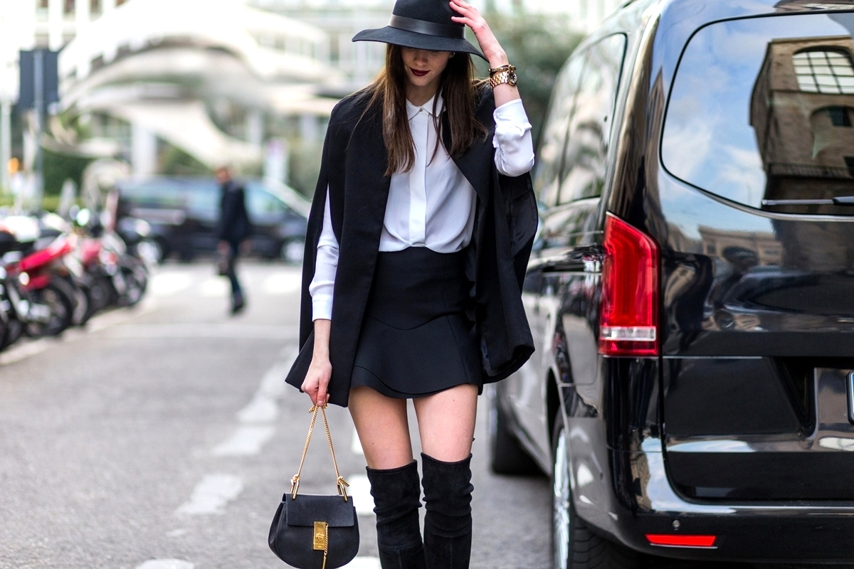 milan_fashion_week_aw_2016_day2_getty-207 (Copy)