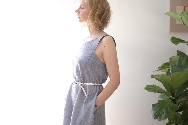 Celestial Dress Hack