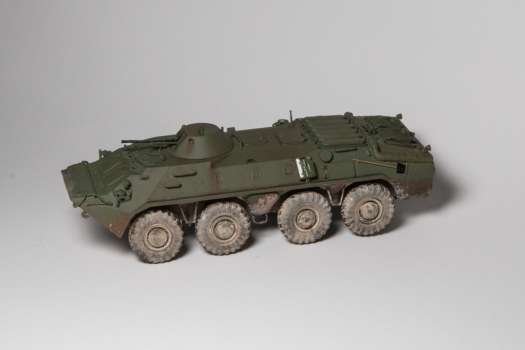 BTR70_Kit_Finished_24