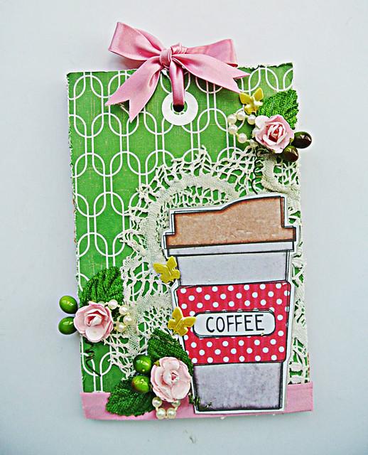 Spring-coffee-tag