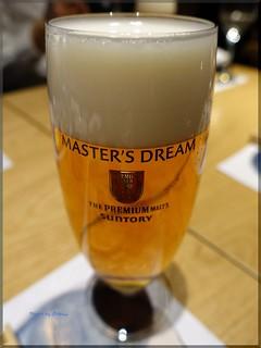 2016-02-16_T@ka.の食べ飲み歩きメモ(ブログ版)_新潟の美味いところを堪能するならこちらで【新橋】上越やすだ_03