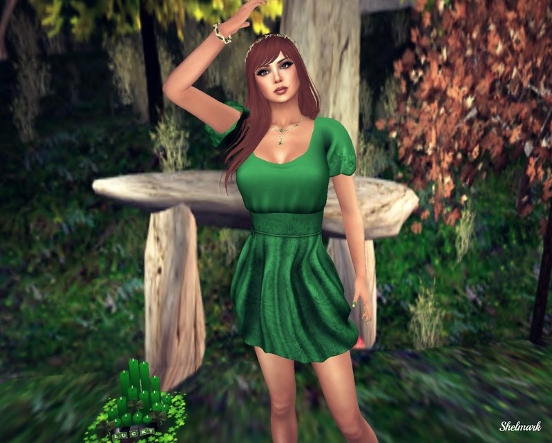 Blog_SWANK_Flippant_002