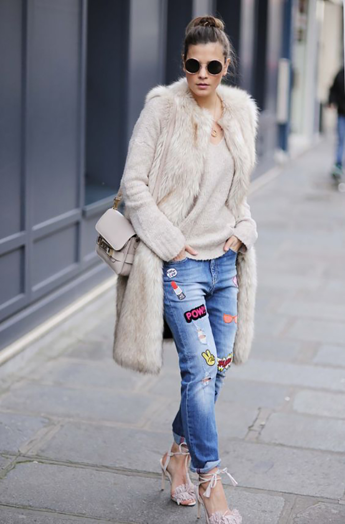 patched denim outfit2