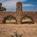 2016 - Mexico - Tembleque Aqueducto - 3 of 15 por Ted's photos - For Me & You